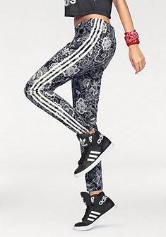 adidas Originals Športové nohavice »FLORIDO SST TP«