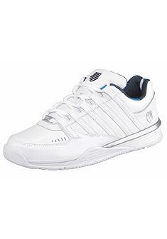 K-Swiss sneaker »Baxter«