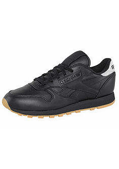 Reebok Tenisky »Classic Leather Met Diamond«