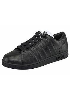 K-Swiss sneaker »Lozan IIITT Croco«