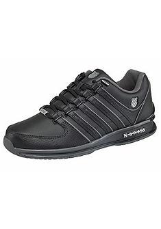 K-Swiss sneaker »Rinzler SP Fade«