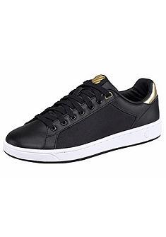 K-Swiss sneaker »Clean Court CMF«
