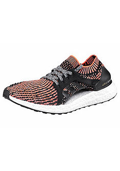 adidas Performance futócipő »Ultra Boost X«