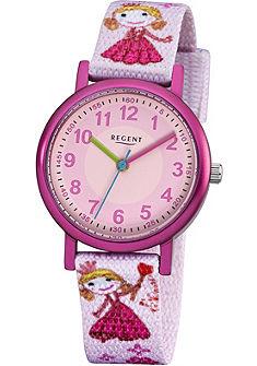 Regent Náramkové hodinky Quarz »12400245«
