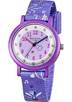 Regent Náramkové hodinky Quarz »12400166«