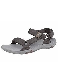 Jack Wolfskin Sandále »Seven Seas 2 Sandal W«