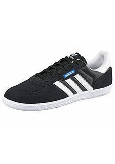 adidas Originals sneaker »Leonero«