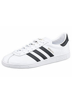 adidas Originals Botasky »München«