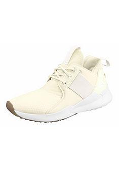 Reebok Športová obuv »Pilox 1.0«