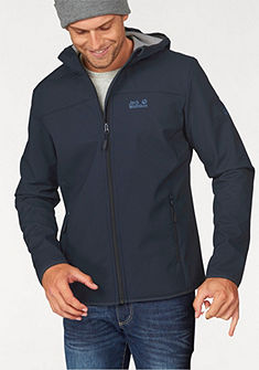 Jack Wolfskin Softshell bunda »NORTHERN POINT MEN«