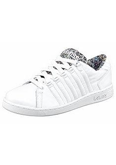 K-Swiss sneaker »Lozan III Liberty«