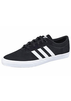 adidas Originals sneaker »Sellwood«