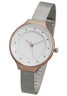 Heine Náramkové hodinky
