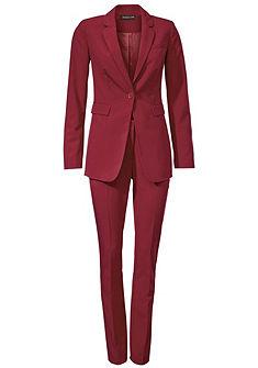 PATRIZIA DINI by heine Nohavicový kostým, 2-dielny