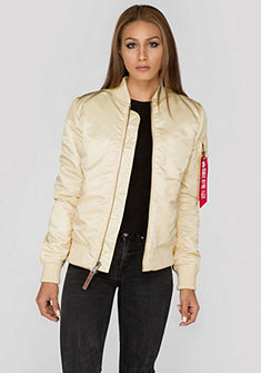 Alpha Industries bomberdzseki »MA-1 VF 59 Wmn«