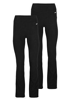 H.I.S Teplákové kalhoty