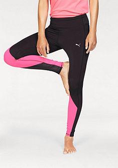 PUMA funkcionális sport legging »EXPLOSIVE TIGHT«