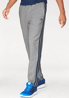 adidas Performance szabadidőnadrág »ESSENTIALS 3S TAPERED FLEECE PANT«