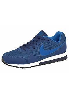 Nike Tenisky »MD Runner 2 N«