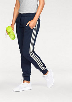 adidas Performance szabadidőnadrág »ESSENTIALS 3 STRIPES PANT CUFFED«
