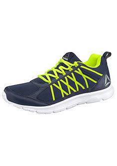 Reebok Běžecká obuv »Speedlux 2.0«