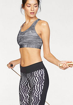 adidas Performance  »TECHFIT BRA SOLID« sportmelltartó