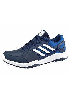 adidas Performance Športová obuv »Duramo 8 Trainer M«