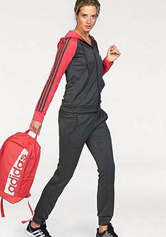 adidas Performance Športová súprava »RETRO FOCUS TRACKSUIT«