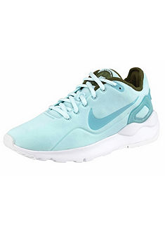 Nike sneaker cipő »Wmns LD Runner«