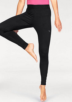 PUMA funkcionális sport legging »TRANSITION legging«