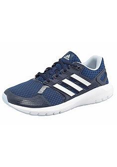 adidas Performance Bežecká obuv »Duramo 8 W«