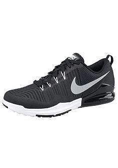 Nike edzőcipő »Zoom Dynamik TR Training Shoe«