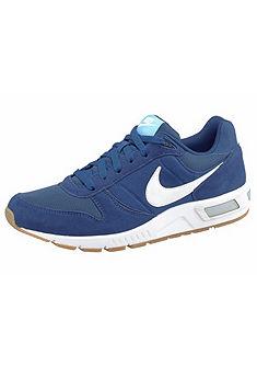 Nike Sportswear Tenisky »Nightgazer«