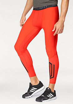 adidas Performance Športové legíny »TECHFIT TOUGH LONG TIGHTS«