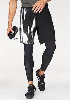 adidas Performance Sportovní šortky »POWER SHORT GFX1«