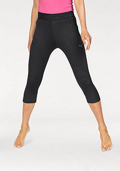 PUMA funkcionális sport legging »TRANSITION 3/4 legging«