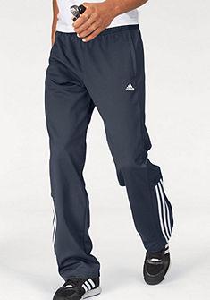 Sportovní kalhoty značka adidas Performance.