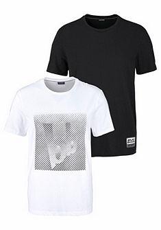 Bruno Banani póló (csomag, 2db-os csomag)