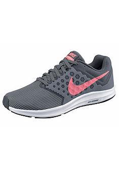 Nike Sportovní obuv »Wmns Downshifter 7«