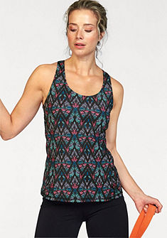 Ocean Sportswear jóga top