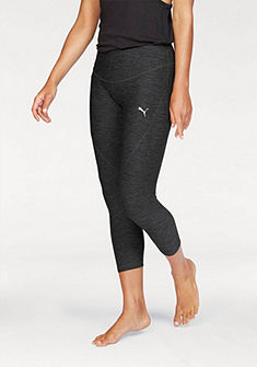 PUMA funkcionális sport legging »YOGINI 3/4 TIGHT«