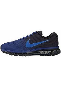 Nike Bežecké topánky »Air Max 2017 M«