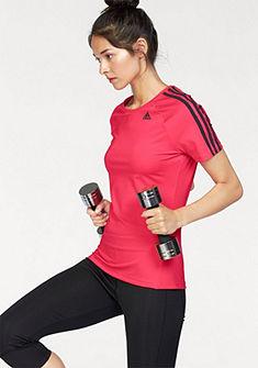 adidas Performance funkcionális póló »D2M TEE 3S«