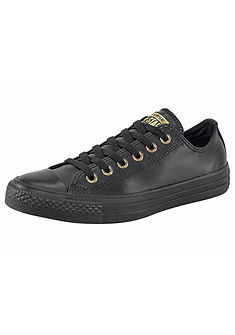 Converse sneaker »Chuck Taylor All Star Craft SL-Ox«