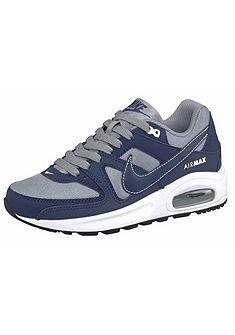 Nike Tenisky »Air Max Command Flex J«