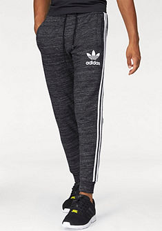 adidas Originals Tepláky »CLFN FT PANTS«