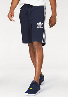 adidas Originals Šortky »CLFN FT SHORTS«