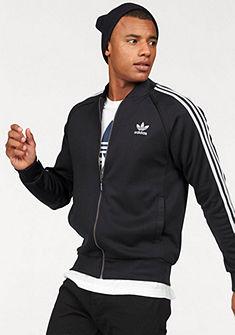 adidas Originals Sportovní bunda »SST TT«
