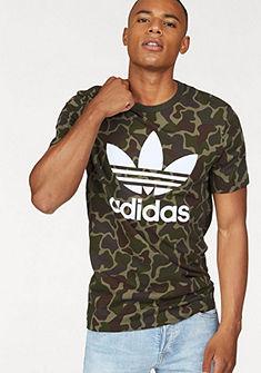 adidas Originals póló »CAMO TEE«