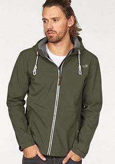 Ocean Sportswear softshell dzseki